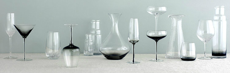 Glasses-&-Decanters