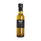 distelroos-Nicolas-Vahé-NV1102-olive-oil-with-provence-spices