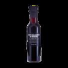distelroos-Nicolas-Vahé-NV1200-red-wine-vinegar-Aceto-balsamico-di-modena