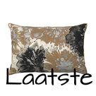 distelroos-Broste-Copenhagen-70120673-cushion-cover-sofia