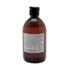 distelroos-mijn-stijl-123719-Douchegel-parfum-Kamille