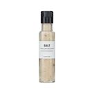 distelroos-Nicolas-Vahe-NVSS1001-Salt-with-garlic-red-pepper