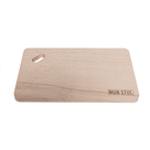 distelroos-mijn-stijl-123977-brood-snijplank