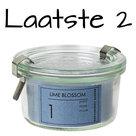 distelroos-broste-copenhagen-45800187-Geurkaars-Lime-Blossom