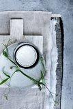 distelroos-Broste-Copenhagen-Nordic-Sand-sku14533089-Salad-bowl-salade-schaal