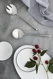 distelroos-Broste-Copenhagen-14533188-salt-Ontbijtbord