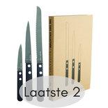 Nicolas Vahé - Master set S/3
