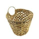 Basket water hyacinth