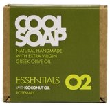 Cool Soap - Soap Essentials 02