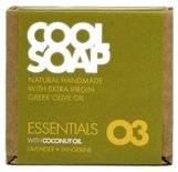 Cool Soap - Soap Essentials 03