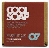 Cool Soap - Soap Essentials 07