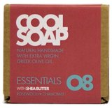 Cool Soap - Soap Essentials 08