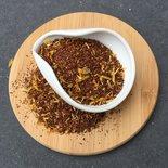 Suez Thee - Rooibos tea African mango