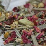Suez Thee - Herbal tea Sweet dreams