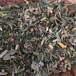 Suez Thee - Herbal tea Rein