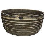 Gusta - Bowl bamboo L