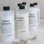 Op de Maalzolder - Fabric softener