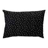 Bloomingville - Cushion XL White