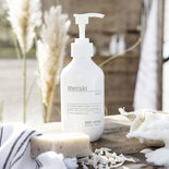 Meraki - Body lotion Pure