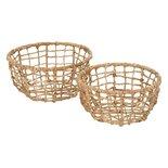 Yoshiko - Basket Hilli set/2