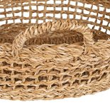 Yoshiko - Basket Bree