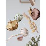 Jurianne Matter - Field flowers L