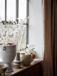 Bloomingville - Vase Isold