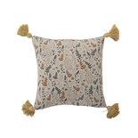 Bloomingville - Cushion Filipa
