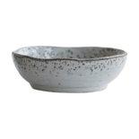 House Doctor - Rustic Bowl M