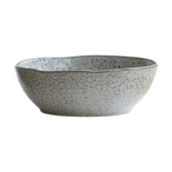House Doctor - Rustic Bowl Large