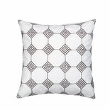 Broste Copenhagen - Cushion cover Pattern