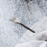 House Doctor - OX Cake fork