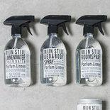 Mijn Stijl - Linnenwater parfum Linnen wit