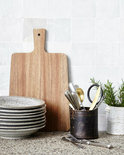 House Doctor - Rustic Soup plate / bowl