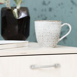 House Doctor - Rustic Mug