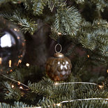 House Doctor - Ornament Pine cone