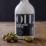 Nicolas Vahé - Extra virgin olive oil