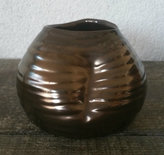 Vaas Deuk copper small