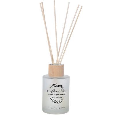 Aroma di rogito - Fragrance sticks Rose
