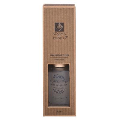 Aroma di rogito - Fragrance sticks Sandelwood