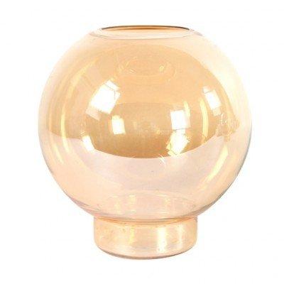 Countryfield - Vase Eliza gold large