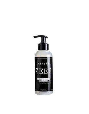 Flessenwerk - Hand soap Aloe vera