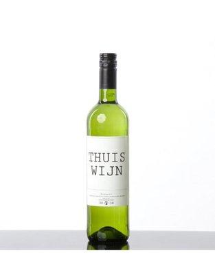 Flessenwerk - Wine Thuiswijn