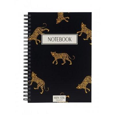Mijn Stijl - Book Panther