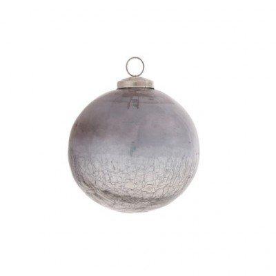 PTMD - Christmas ball Calm grey