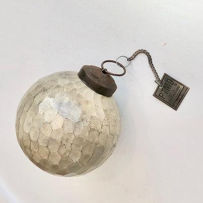 PTMD - Christmas ball Gloss