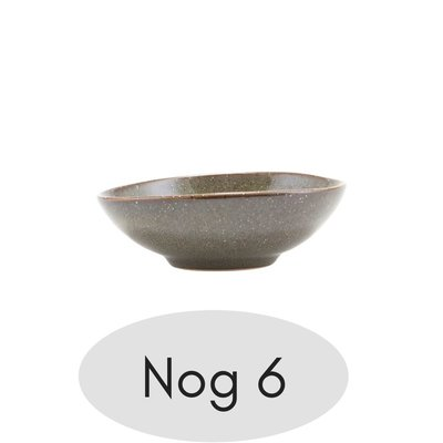 House Doctor - Lake Green Bowl Small - Sale