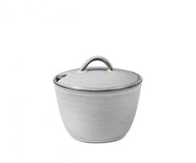 Broste Copenhagen - Nordic Sand Sucker bowl