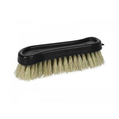 Mijn Stijl - Brush black