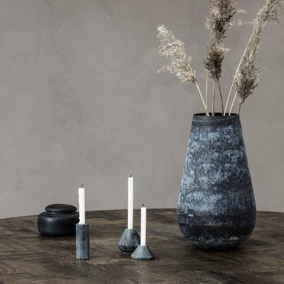House Doctor - Candle holder Iconia 03